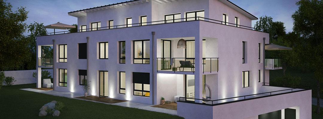 hs bau gmbh crailsheim startseite. Black Bedroom Furniture Sets. Home Design Ideas