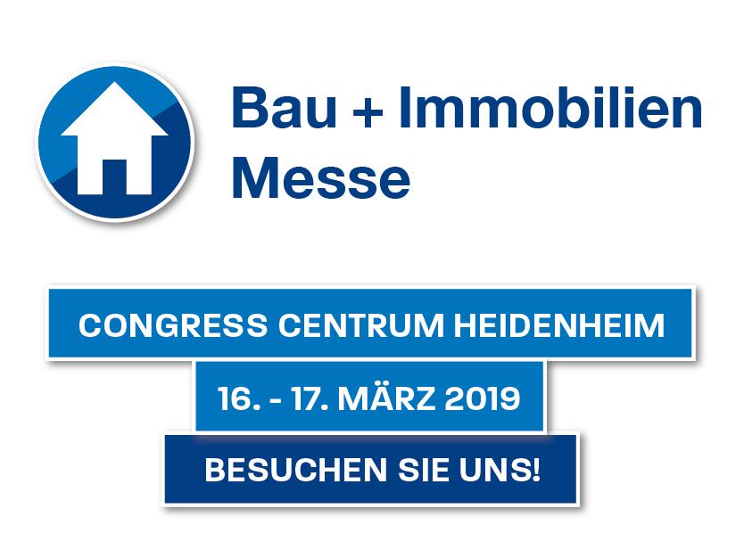 Hs Bau Gmbh Crailsheim 3 Familienhaus Rot Am See